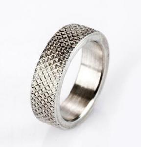 Best CNC Lathe Parts Standard Brass Thumb Nut M12 Round Knurling Lock Kep Nuts wholesale