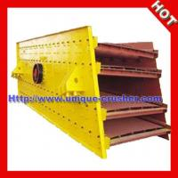 Cheap Vibrating Screen for sale