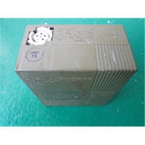 Best Lithium Manganese Dioxide Military Battery BA-5590/U wholesale