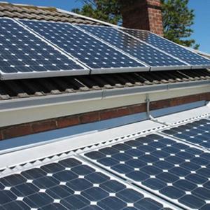 China Off grid 3000w solar inverter 110v 220v DC AC Inverter Power Supply Solar Power System on sale