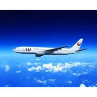 Cheap Powder / Liquid Fedex Express Service Door to Door From Japan to China for sale