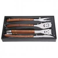 Best 8073 BBQ Tools-4pcs Set wholesale