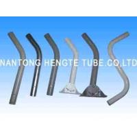 China Electro-static and Powder Coating Processing on sale