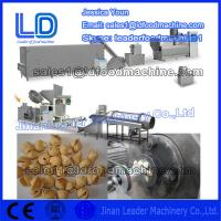 Best FRIED WHEAT FLOUR CHIPS MACHINERY for sale wholesale