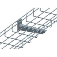 Best Wire Mesh Cable Tray  CM 50 Series wholesale