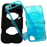 Best Durable Silicone Cell Phone Protective Cases Unique For iPhone wholesale