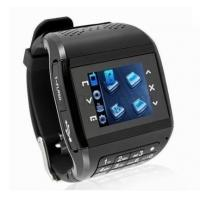 Best Q8 Watch Mobile Phone,Wrist Mobile Phone,Smart Watch,Mobile Phone Watch,Dual sim new watch wholesale