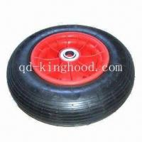 China Cart tire 4.00-8 on sale