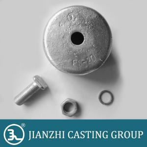 Best Porcelain Insulator Caps wholesale