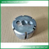 Best 3955069 Camshaft speed Indicator ring for Cummins ISBe ISDe QSB diesel engine parts of Dongfeng truck Komatsu excavator wholesale