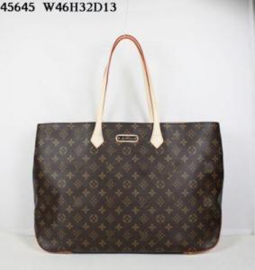 Best Designer Womens Handbags wholesale