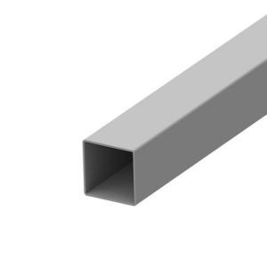 Best Aluminium Alloy Pagoda Hanger Tent Pole Frame Extrusion Tent Profiles wholesale