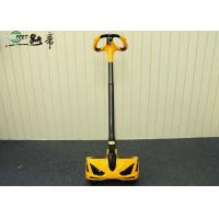 Best Personal Patrol Mini Folding Electric Scooter for Children With Rechargeable Battery wholesale