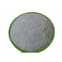 Best Physical High Alumina Cement Refractory CA-80 Apply  In Hot Blast Stove Heating Furnace wholesale