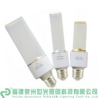 Best LED Plug Light 3W/5W/8W/10W wholesale