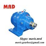 Best Motor Reductor Variable Velocidad Para Faja Transportadora wholesale