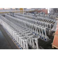 Best Experienced Quality Control Inspection Services for Valves All Area In China wholesale
