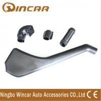 China High impact Land Rover right side 4x4 Snorkel for Discovery 3 Discovery on sale