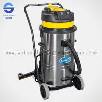 hot strong suction vacuum cleaner