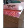 Buy cheap PHENOLIC BOARD from wholesalers