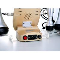 Best Ultrasonic Cavitation Machine Radio frequency for Skin Tighten Body Slimming wholesale
