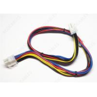 Best Gamebox External Power Cable Molex Double Row Connector Electrical Wire Harness wholesale