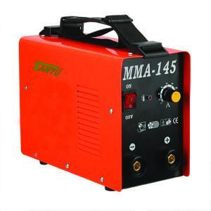 Best MMA Inverter Welder 220V (MMA-145) wholesale