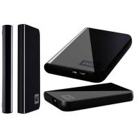 Best Western Digital 640GB My Book External USB 2 Hard Drive wholesale