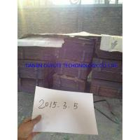 China Copper Cathodes manufacture,copper scrap 99.99,Electrolytic Copper on sale