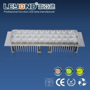 Best Smd Waterproof 3030 RGB Led Module Outdoor Led Module Flood Light Street Light wholesale
