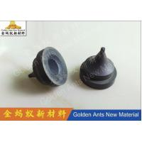 Best Customized Cemented Tungsten Carbide Nozzle For De - Dusting And Detergent wholesale