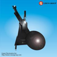 Buy cheap LSG-3000 Moving Detector Goniophotometer product