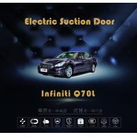 Best Infiniti Q70 Universal Automatic Smooth Car Door Closer Vacuum Lock System wholesale