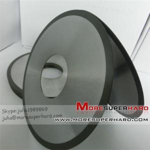 China 6'' Diamond Cut-off grinding wheel on sale