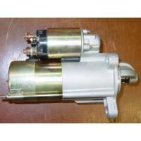 Best Heavy Duty Delco Starter for CHEVROLET GMC 6.0L 7.0L 7.4L 8.1L 9000864 6452 wholesale