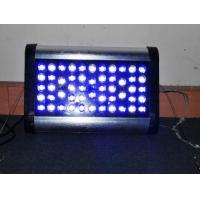 Best 150W Phantom Dimmable Aquarium Light with Reflector for Coral Reef wholesale