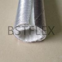 Best Heavy Duty Split Heat Protection Tube wholesale