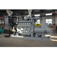 Best OEM Factory  200kw Perkins  diesel generator set  China manufacturer  wiht lowest price wholesale