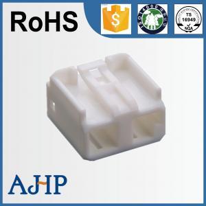 Best 2 way connector plug  4F1120-0050 wholesale