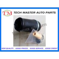 Best Car Accessories Front Right Rubber Air Suspension Shocks And Struts RNB501400 wholesale