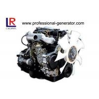 Best 4 Stroke ATV Industrial High Performance Diesel Engines Supercharged inter-cool wholesale