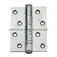 Best 4 Inches Bearing Hinge (Stainless Steel) wholesale