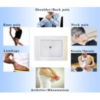 Best Magnetic Pain Relieving Patch wholesale