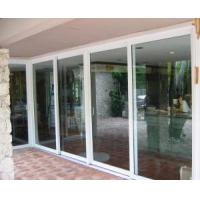 Best Finest Aluminium Sliding Door wholesale