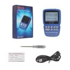 Cheap Handheld English Vehicle Key Programmer VPC-100 Pin Code Calculator Update for sale