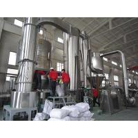 Best High - Speed Rotating Flash Drying Equipment , Industrial Flash Dryer  wholesale