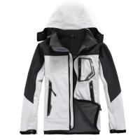 China The North Face technical jacket for men and women cheap price on sale