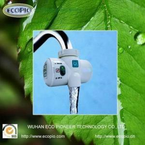 Best Ozone water purifier wholesale