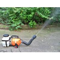 Buy cheap Electric ULV Sprayer OR-DP3/Power Sprayer/Cold Sprayer/Cold Fogger from wholesalers