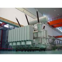 Best Oil-immersed type power transformers wholesale